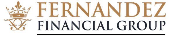 Fernandez Financial Group LLC Logo